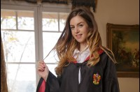 Harry Potter - Adult Parody VR porn