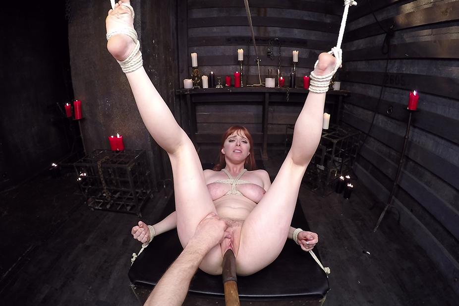 Free blue sex video-3226